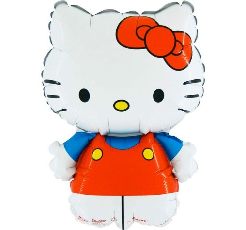 l647-hello-kitty-red-mini.jpg